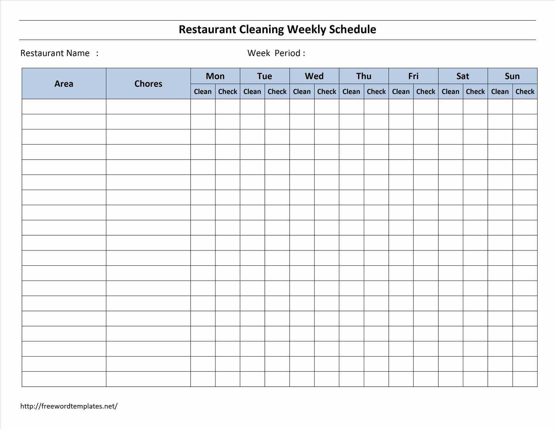 001 Blank Checklist Template Word Rare Ideas Microsoft Free Pertaining To Blank Checklist Template Pdf