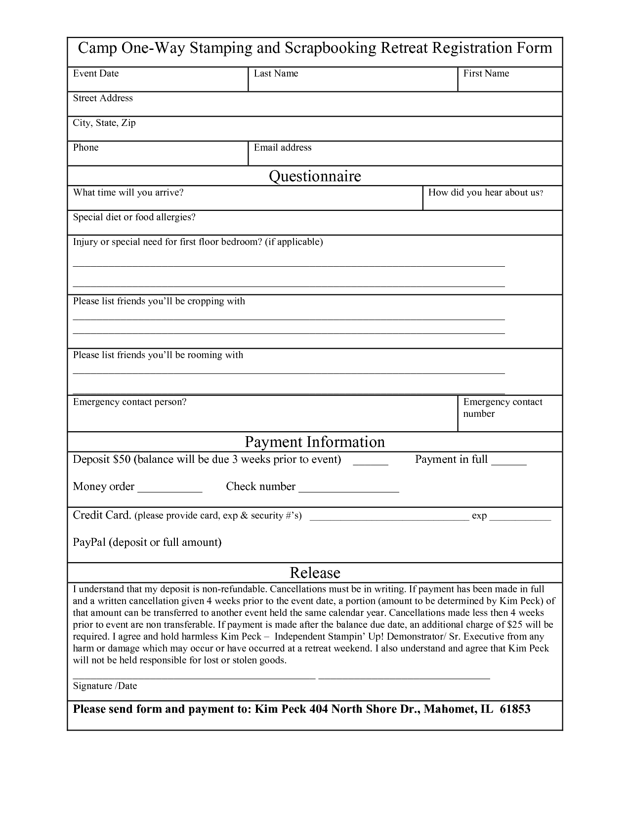 001 Free Registration Form Templates Template Phenomenal For Registration Form Template Word Free