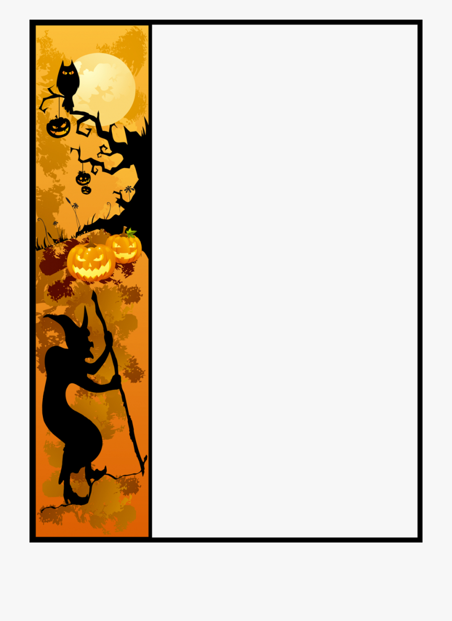 001 Template Ideas Halloween Templates For Word Exceptional Intended For Free Halloween Templates For Word