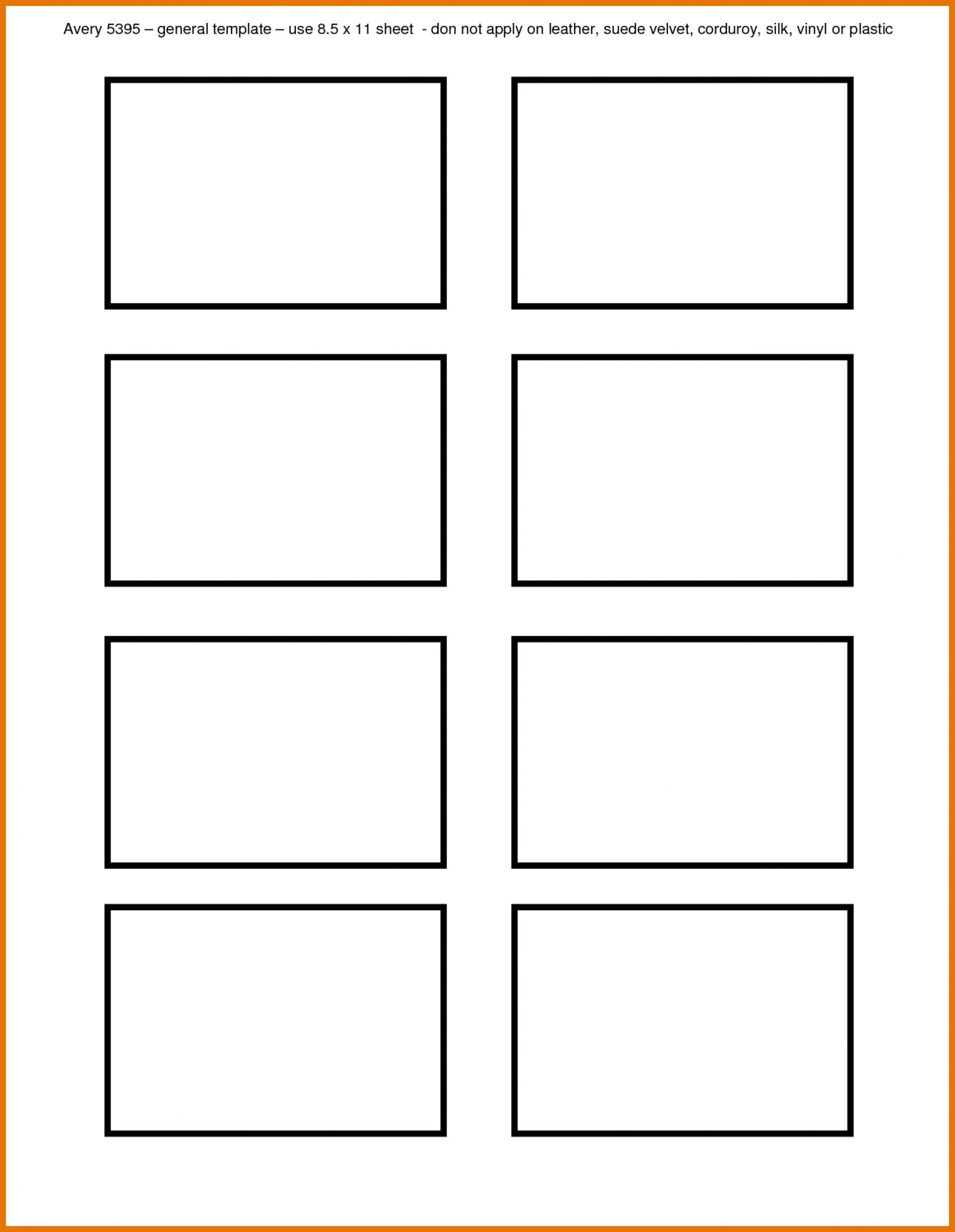 002 Template Ideas Label For Word Templates Create Labels In Word Label Template 8 Per Sheet