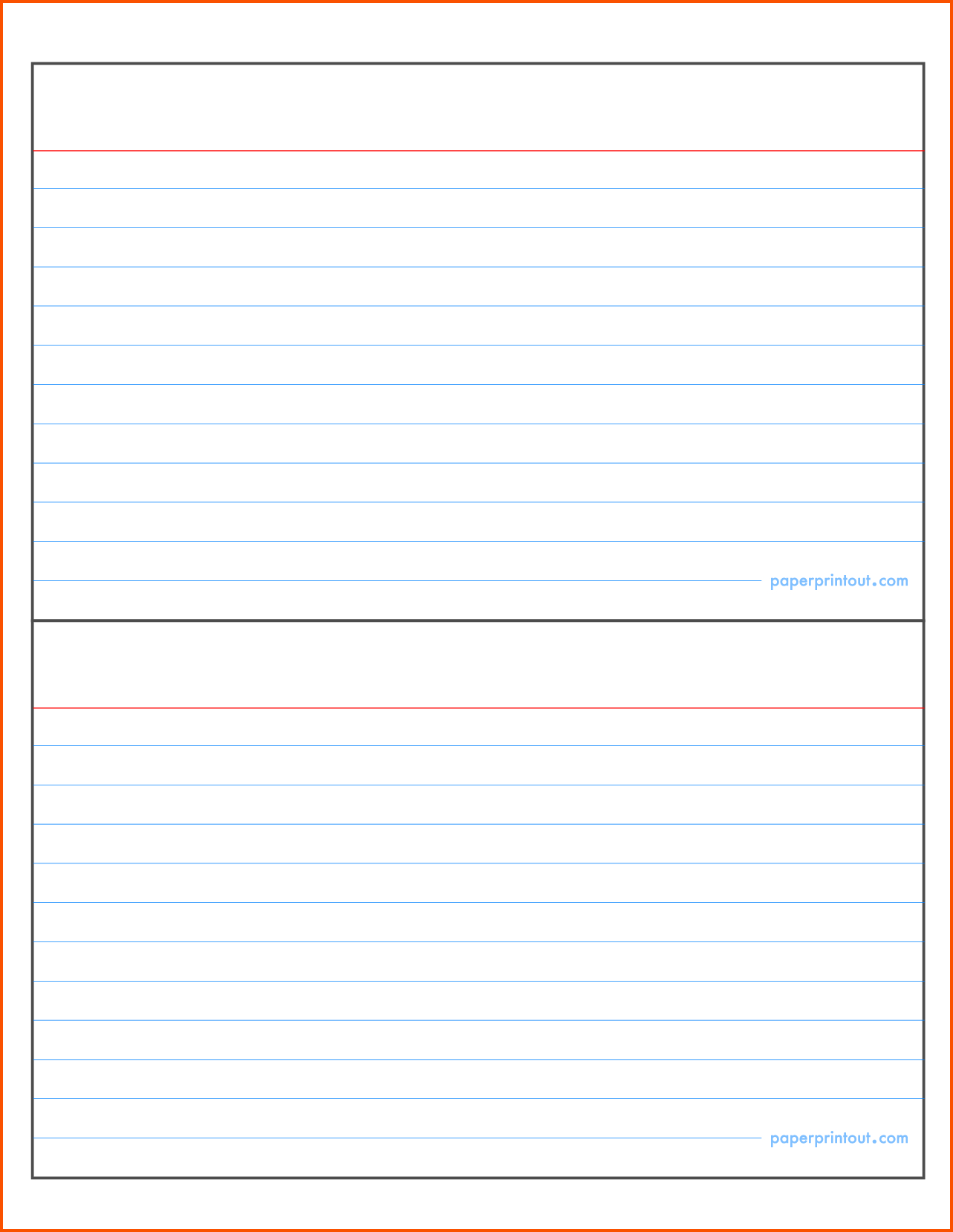 002 Template Ideas Note Card Word Index Cards 127998 Inside Microsoft Word Index Card Template