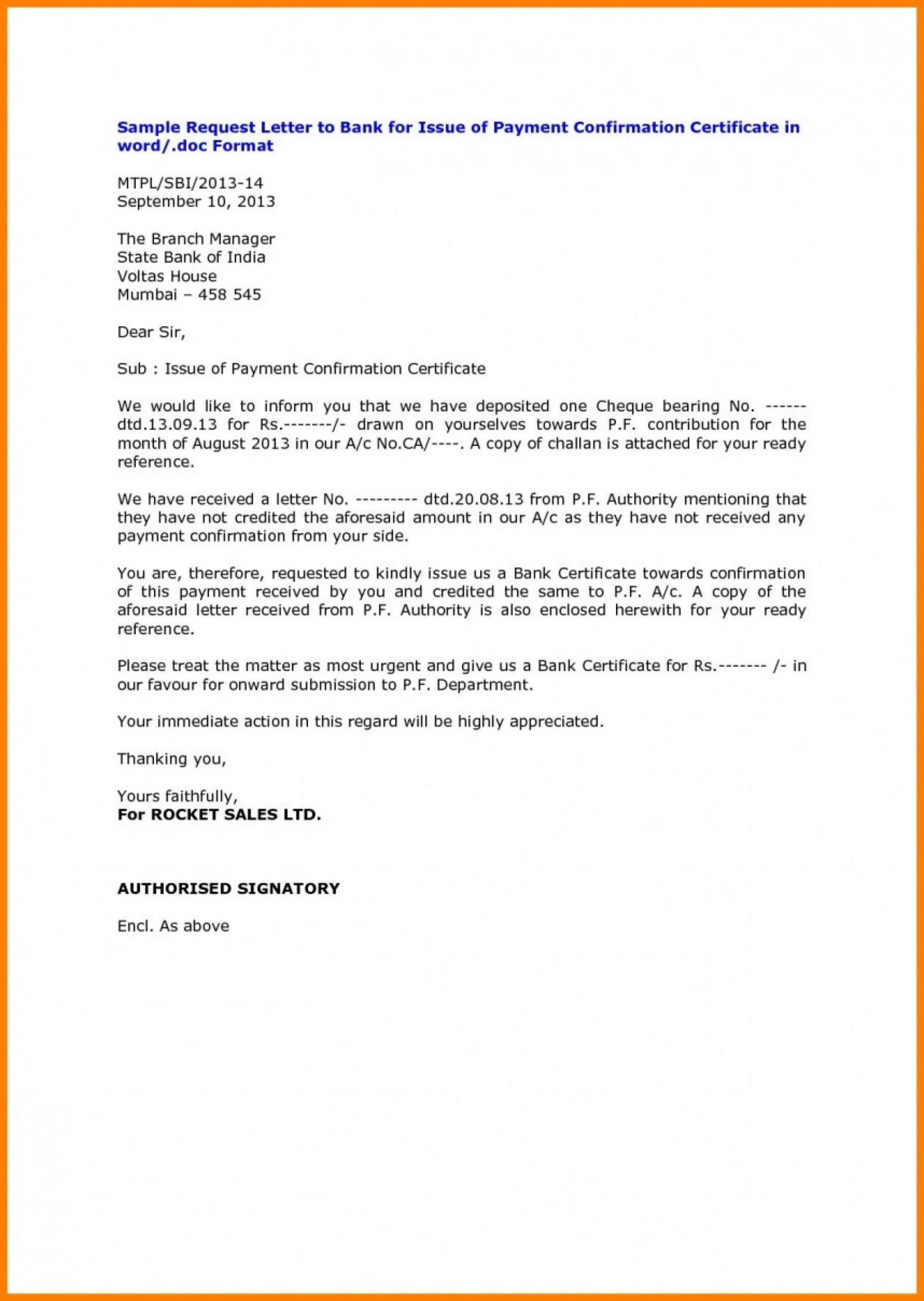 005 Job Verification Letter Template Word Employment Ideas Throughout Employment Verification Letter Template Word