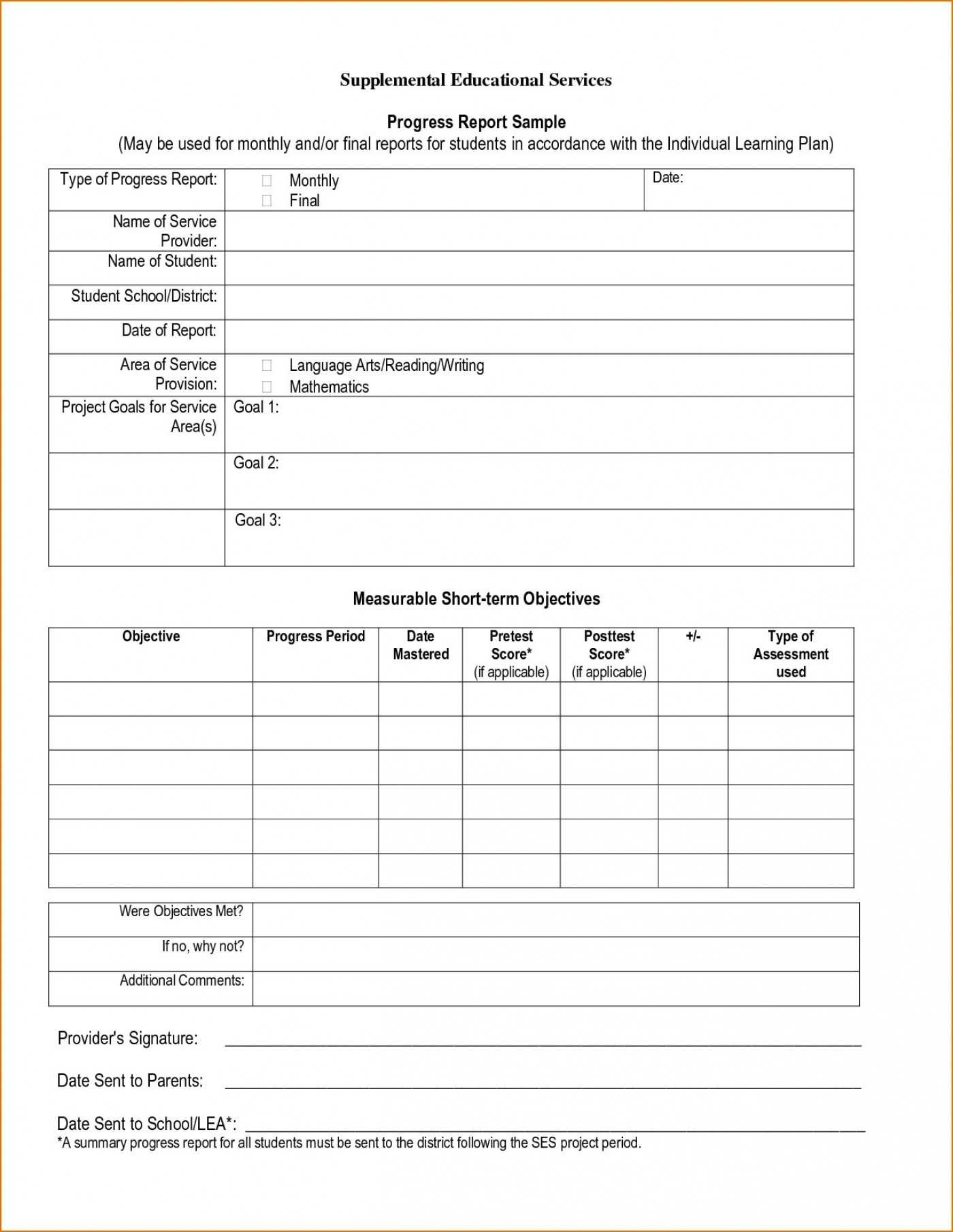 006 High School Report Card Template Free Amazing Homeschool With Regard To Homeschool Report Card Template Middle School