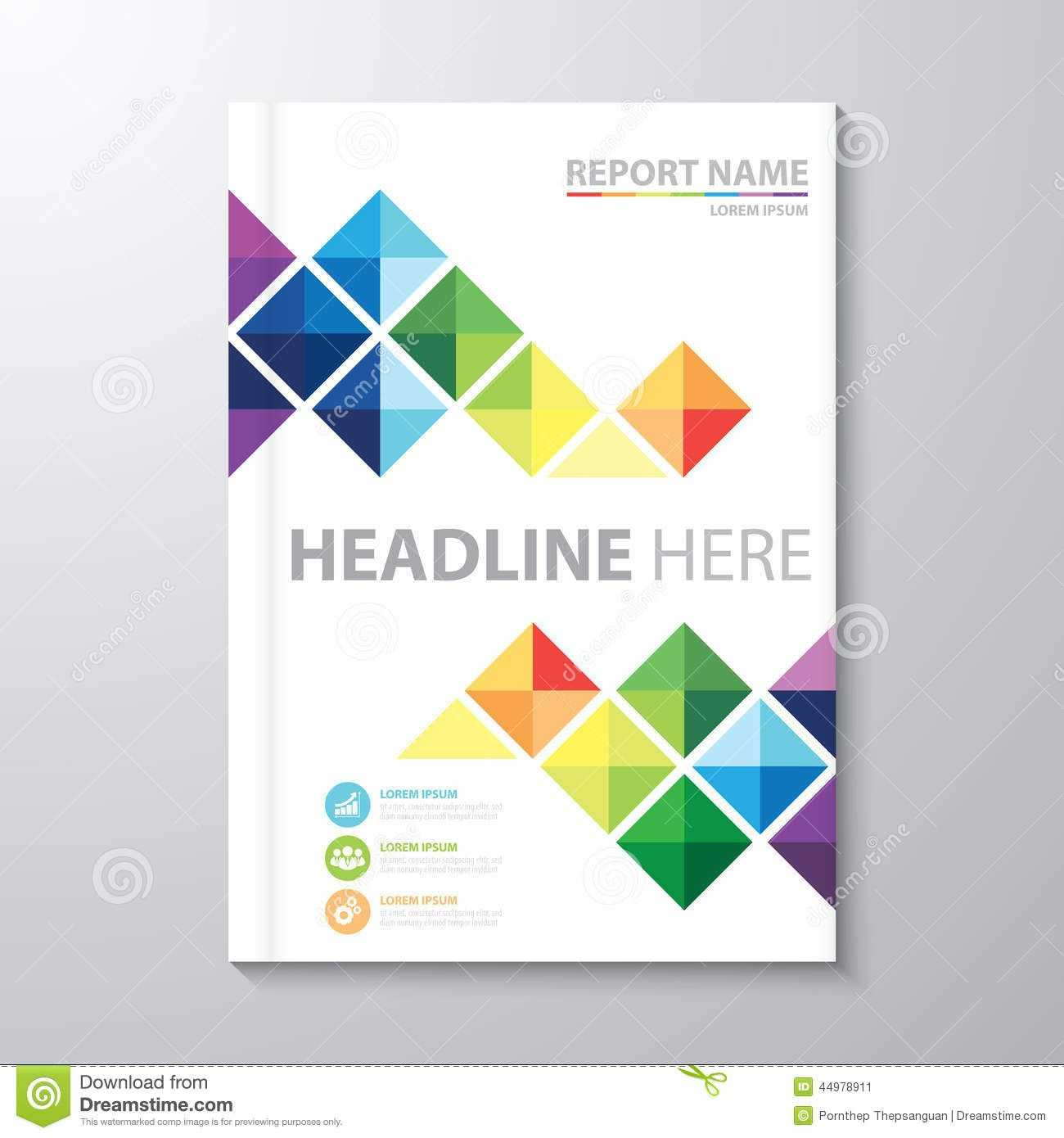 008 Word Cover Pages Templates Template Ideas Magnificent In Cover Pages For Word Templates