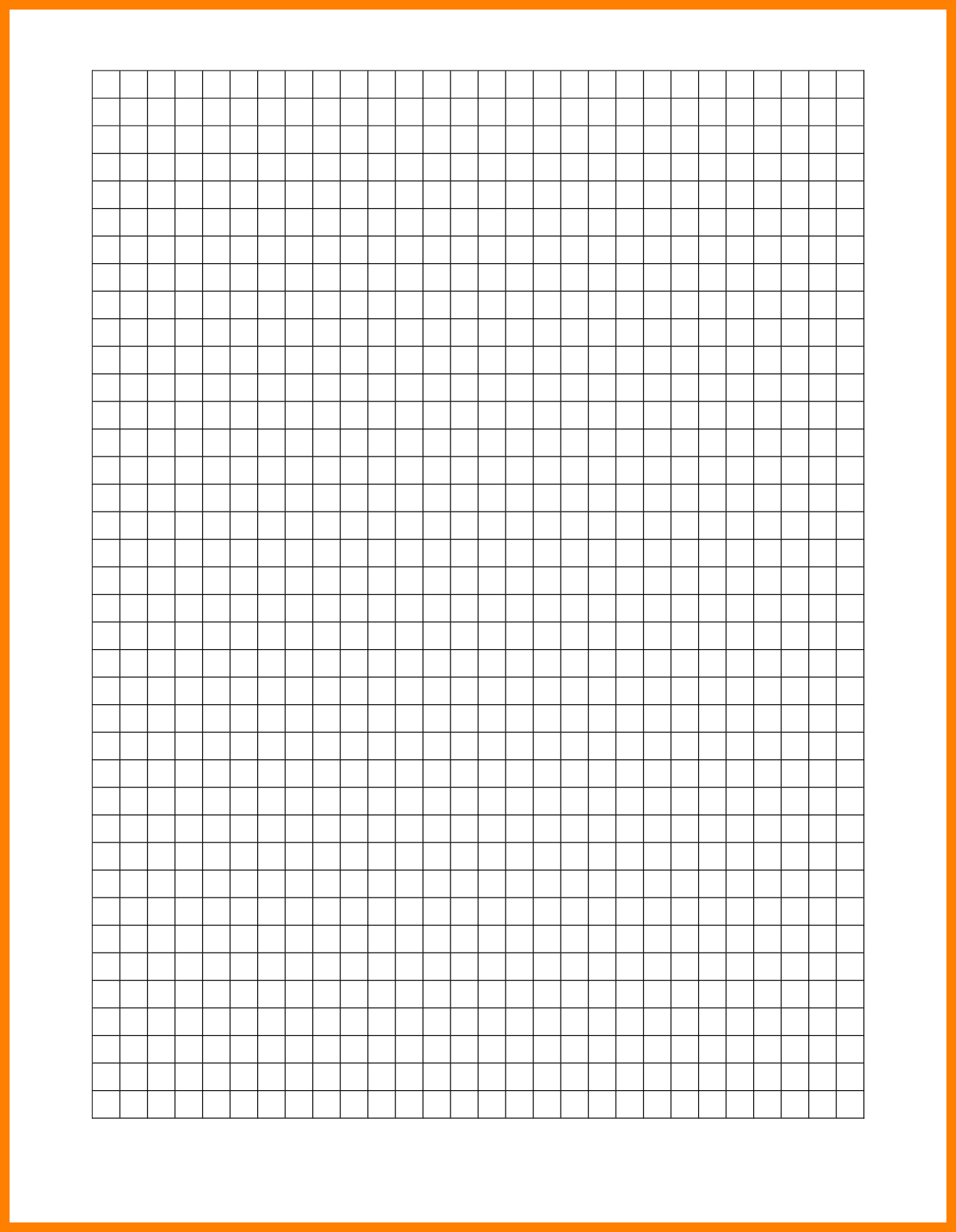 009 Template Ideas Graph Paper Word Stunning 2010 Free Throughout Graph Paper Template For Word