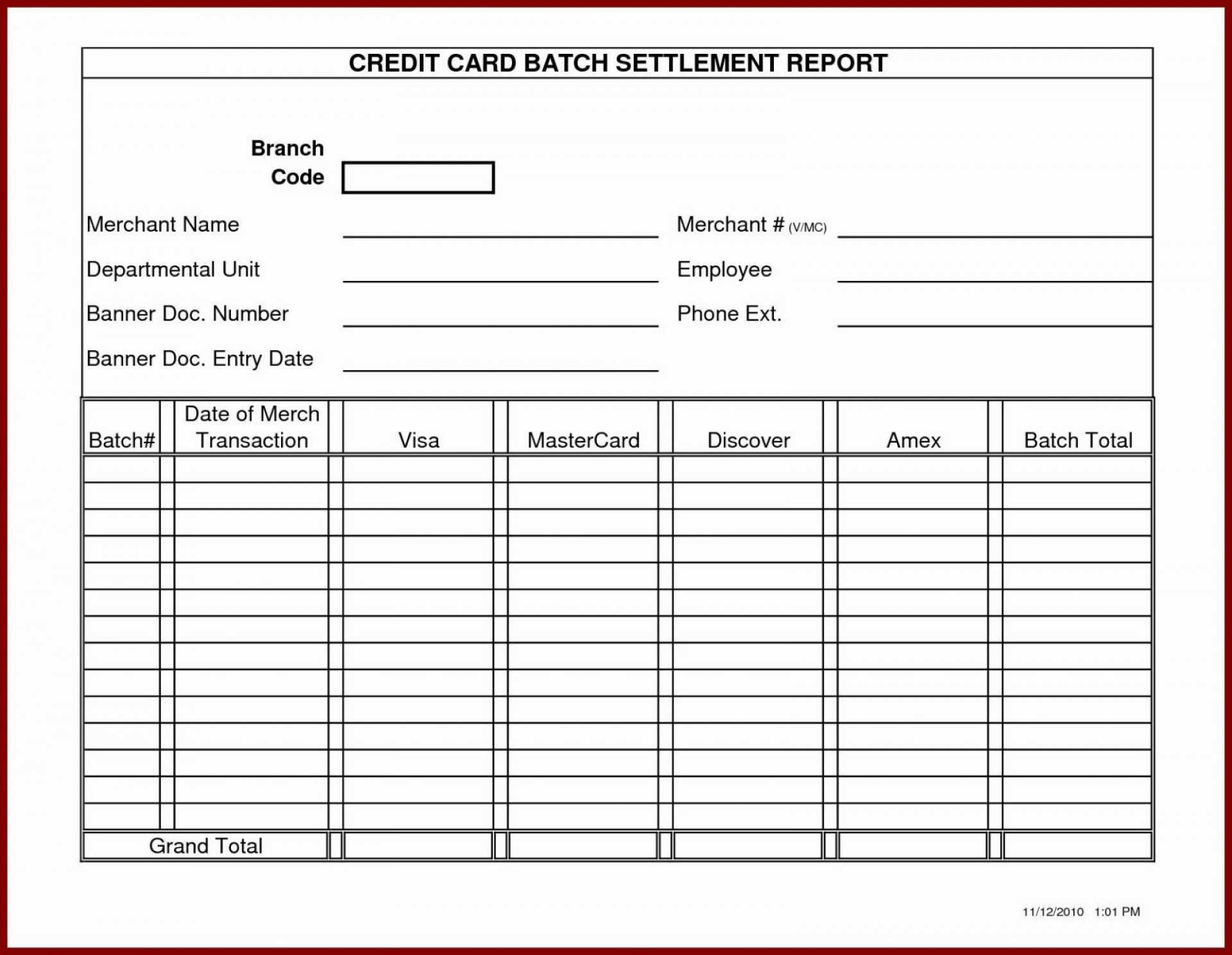 010 Free Report Card Template Clever Homeschool High School For Homeschool Middle School Report Card Template