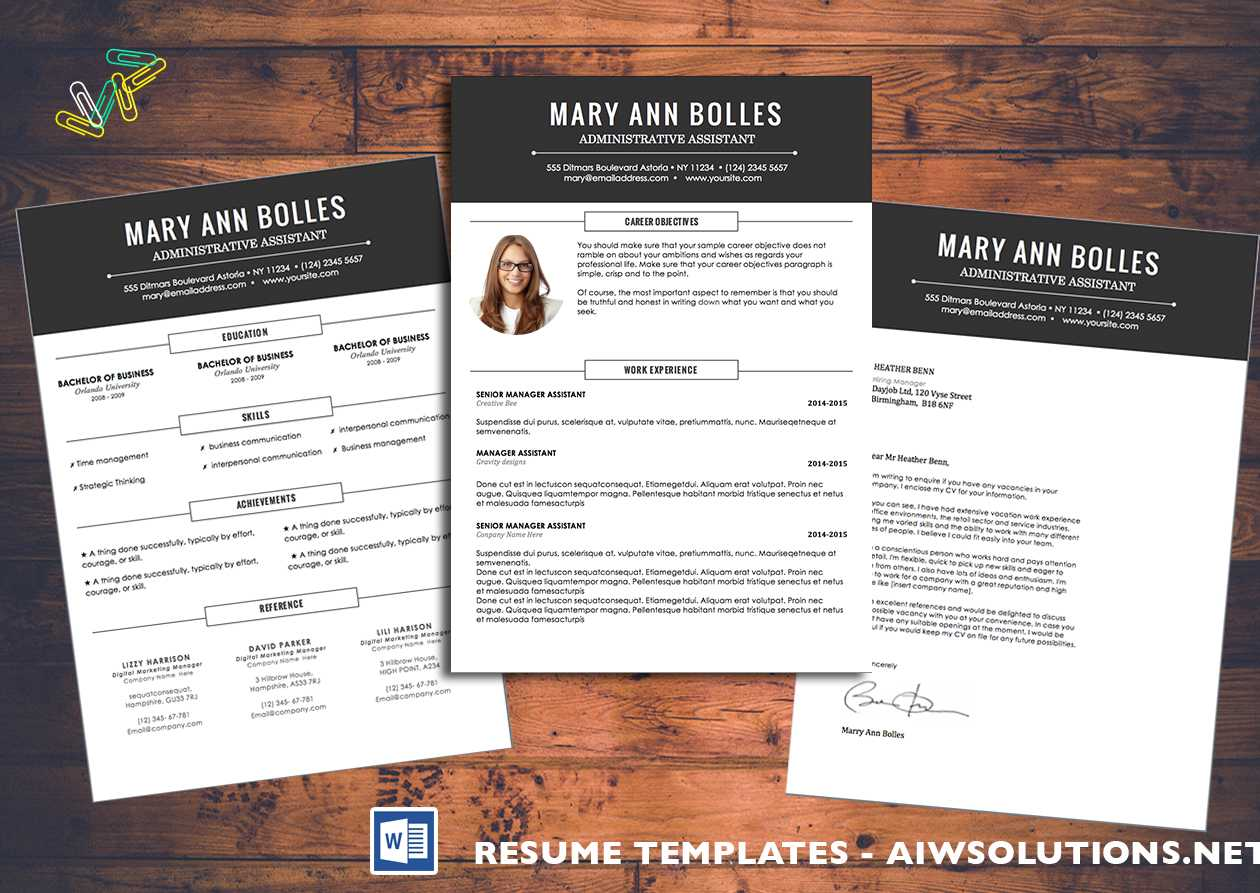 013 Template Ideas Free Resume Templates For Microsoft Word With Resume Templates Microsoft Word 2010