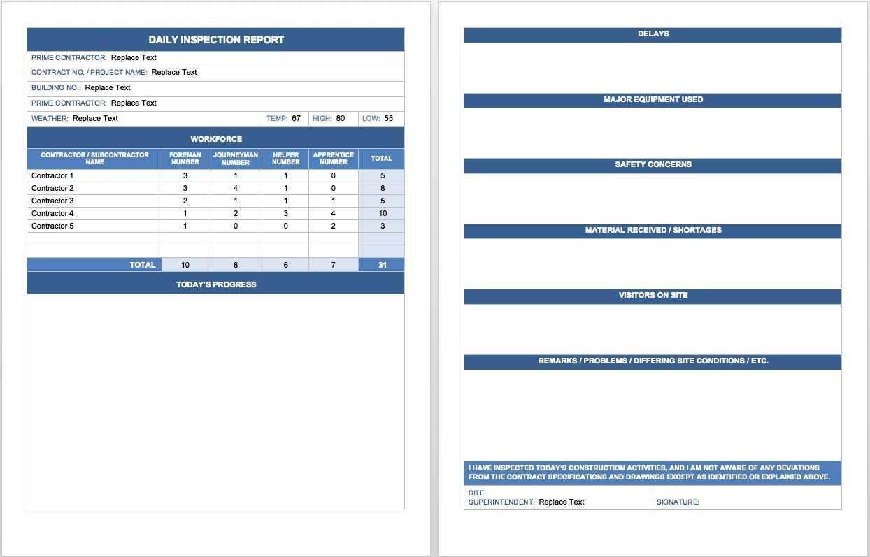 020 Finding Microsoft Word Recipe Templates Teplates For For Ms Word Templates For Project Report