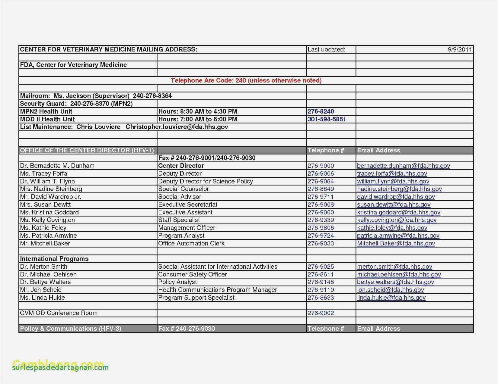 021 Homeschool Report Card Template Free Ideas Download With Homeschool Middle School Report Card Template