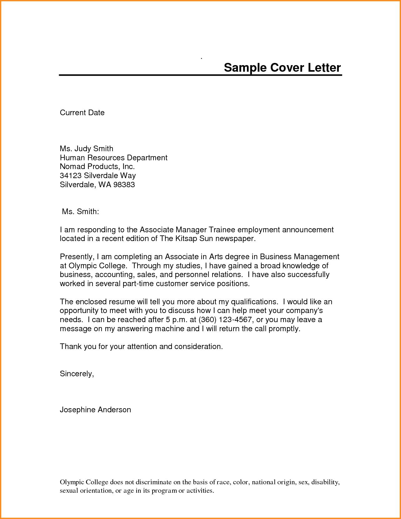 021 Template Ideas Letter Of Interest Microsoft Word Free With Regard To Letter Of Interest Template Microsoft Word