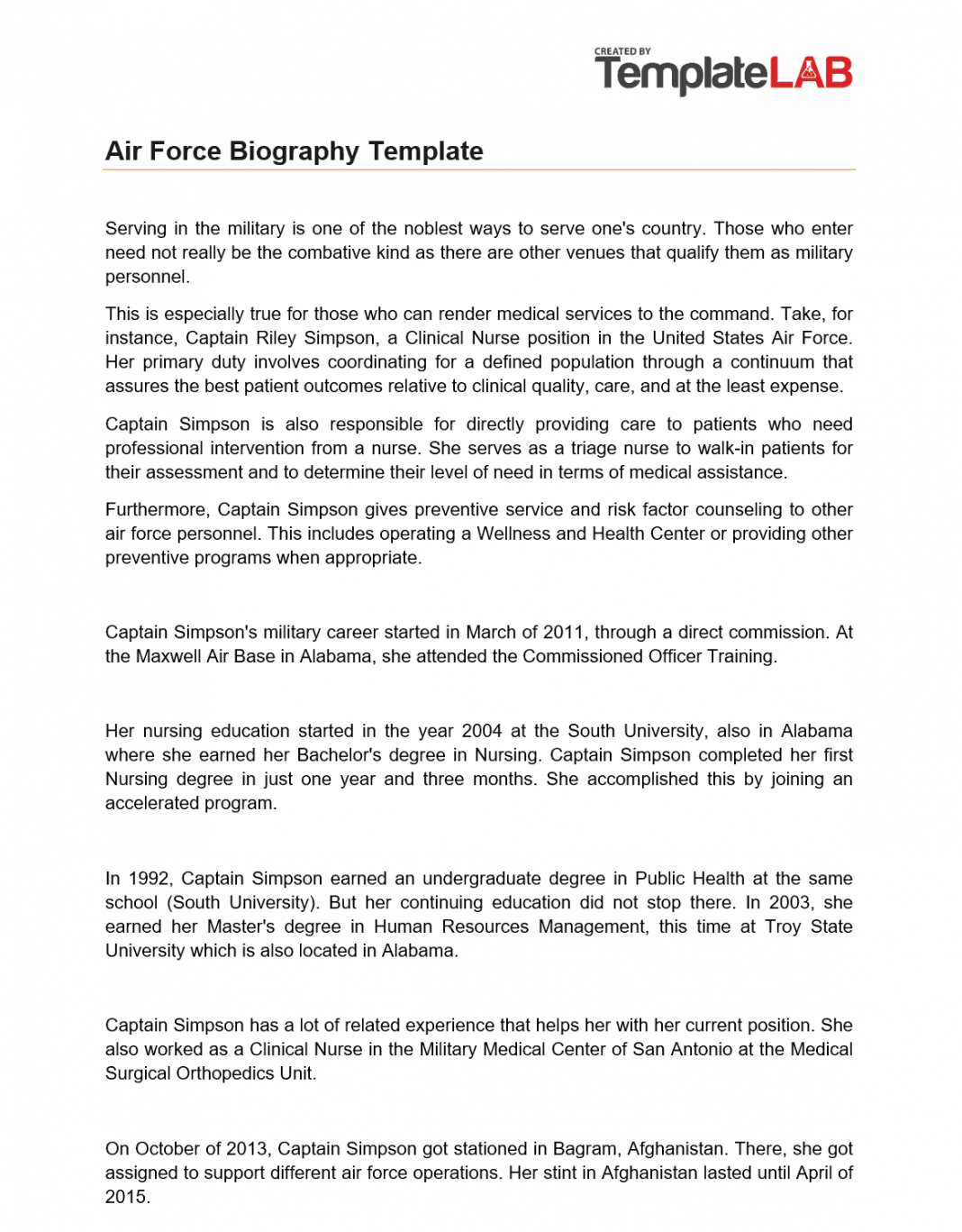 026 Writing Biography Template Pdf Ideas 20Biography Book Pertaining To Country Report Template Middle School