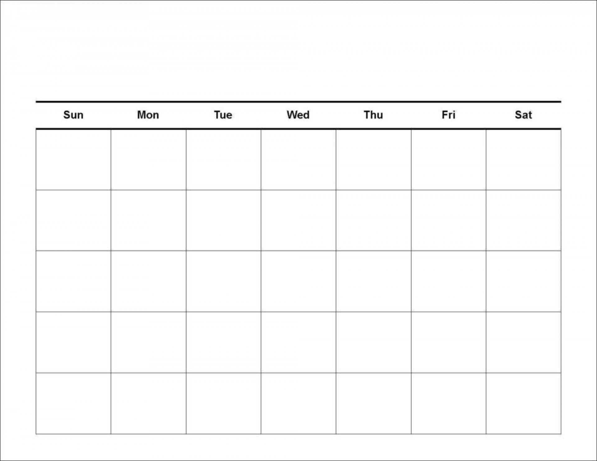 028 Daily Work Schedule Template Ideas Monthly Employee Rare With Regard To Blank Monthly Work Schedule Template