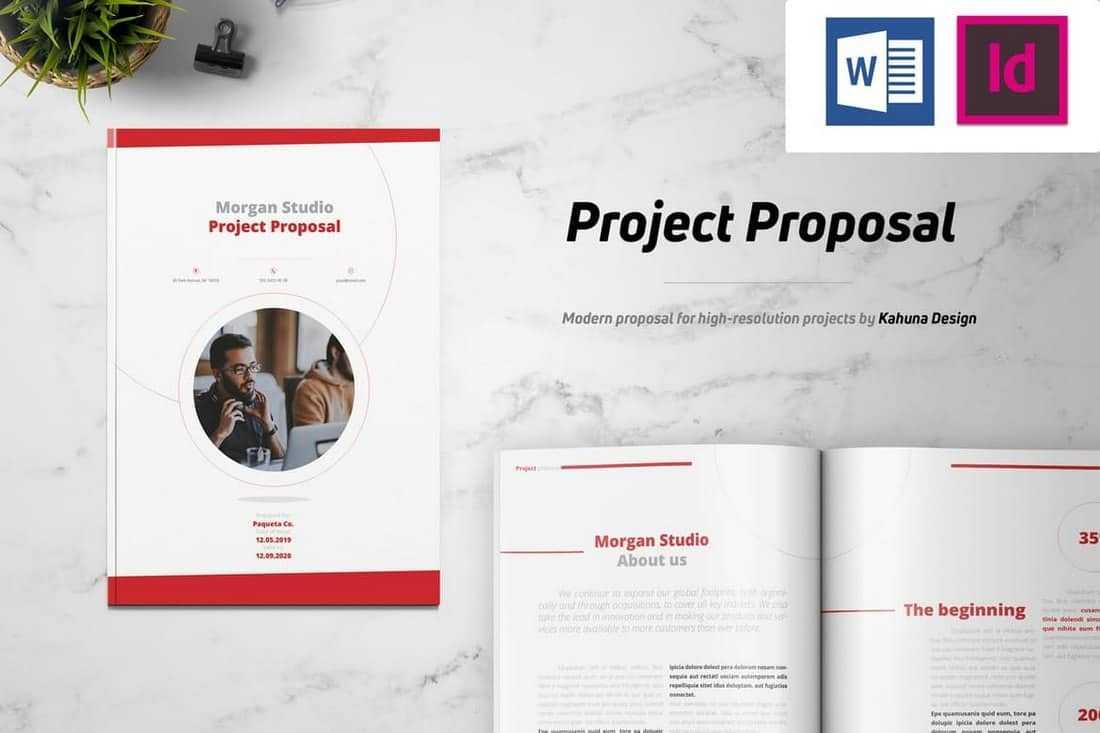 030 Microsoft Word Pamphlet Template Striking Ideas Real With Regard To Microsoft Word Pamphlet Template
