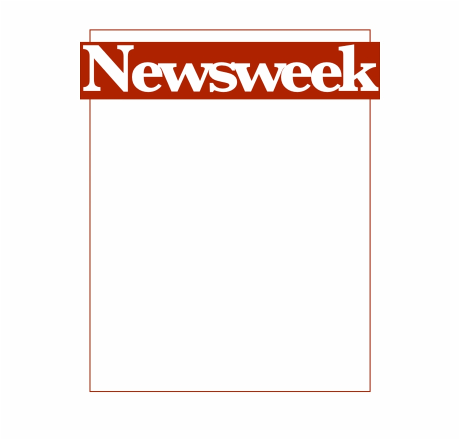 030 Template Ideas 100633 Blank Magazine Cover Magazines Regarding Blank Magazine Template Psd