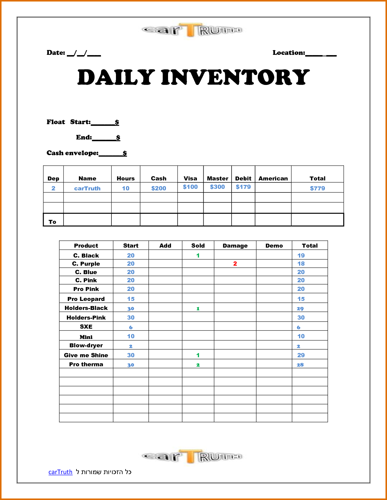 035 Monthly Sales Report Template Reporting Templates Daily With Excel Sales Report Template Free Download