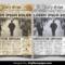 035 Old Newspaper Template Microsoft Word Ideas Free Regarding Old Newspaper Template Word Free