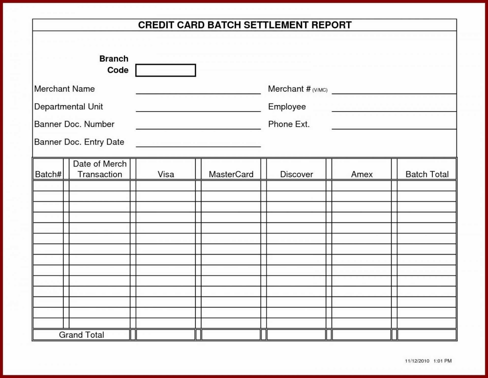 035 Template Ideas Printable Report Card Free Templates Of Within Report Card Template Pdf