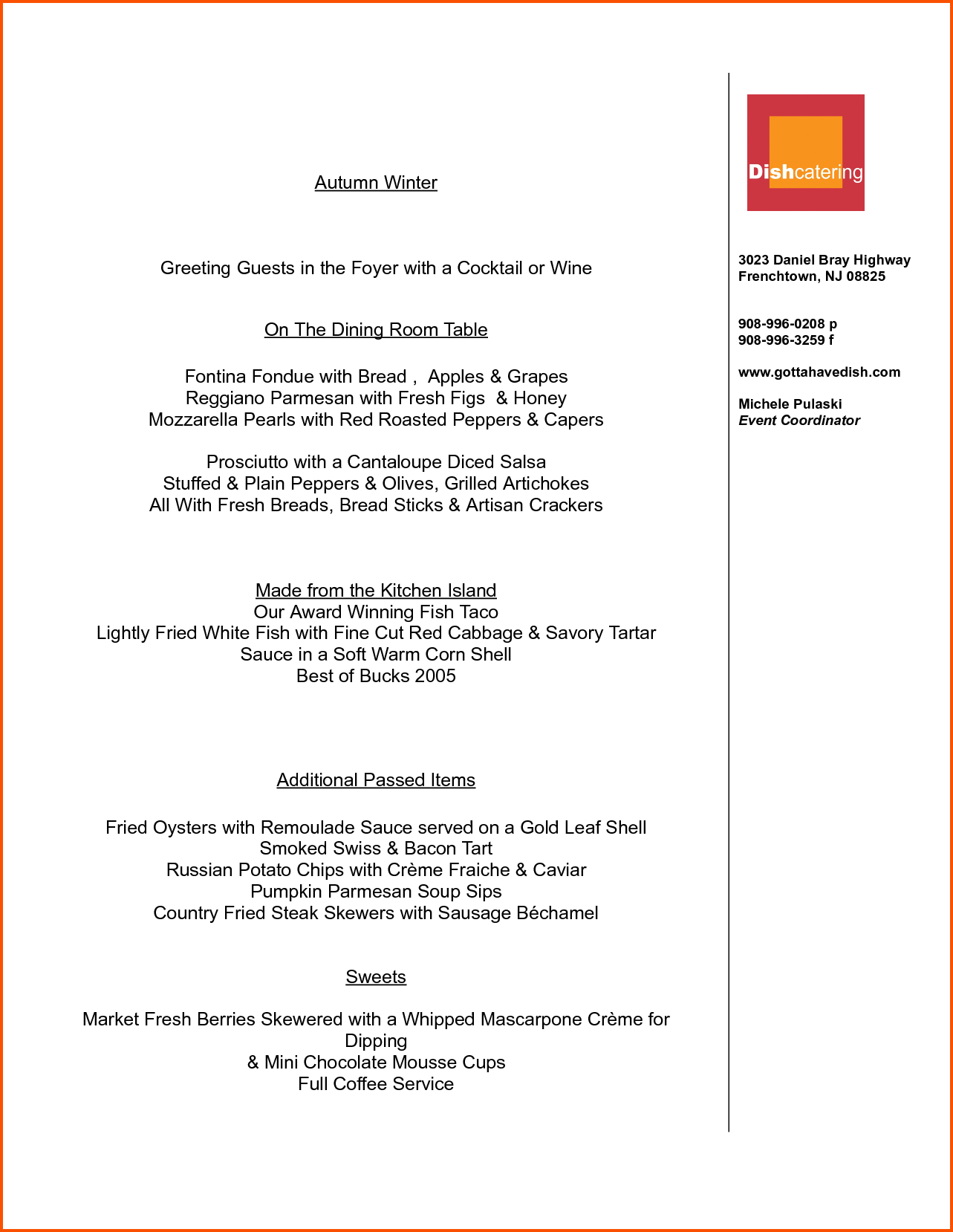 046 Cocktail Menu Template Word Free For Exceptional Ideas With Regard To Cocktail Menu Template Word Free