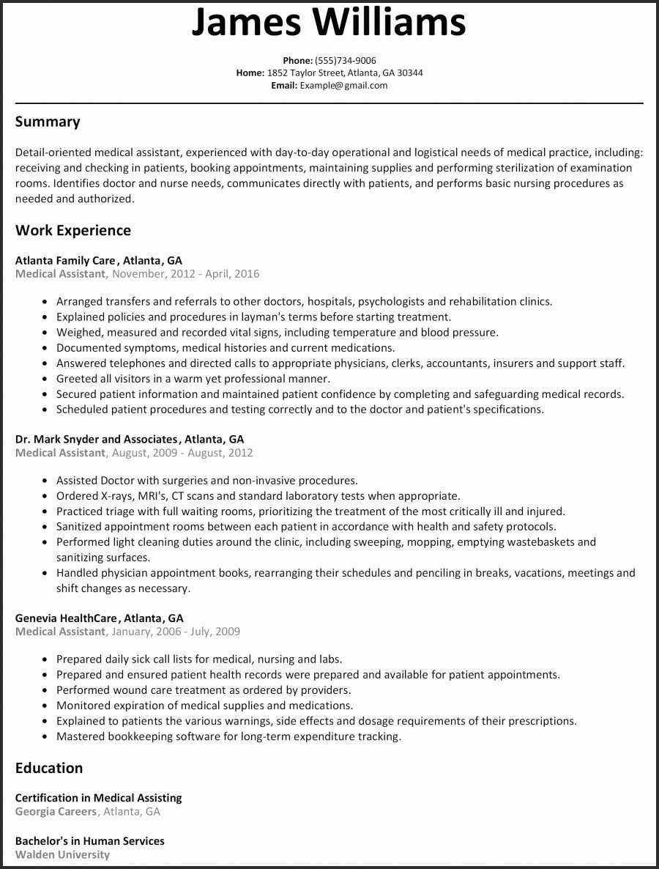 11 Undergraduate College Student Resume Template Microsoft Pertaining To College Student Resume Template Microsoft Word