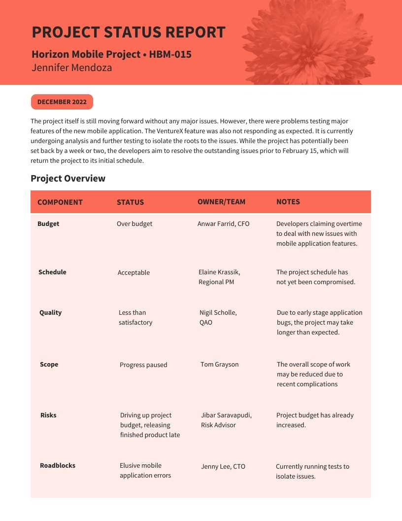 19 Consulting Report Templates That Every Consultant Needs Throughout Mckinsey Consulting Report Template
