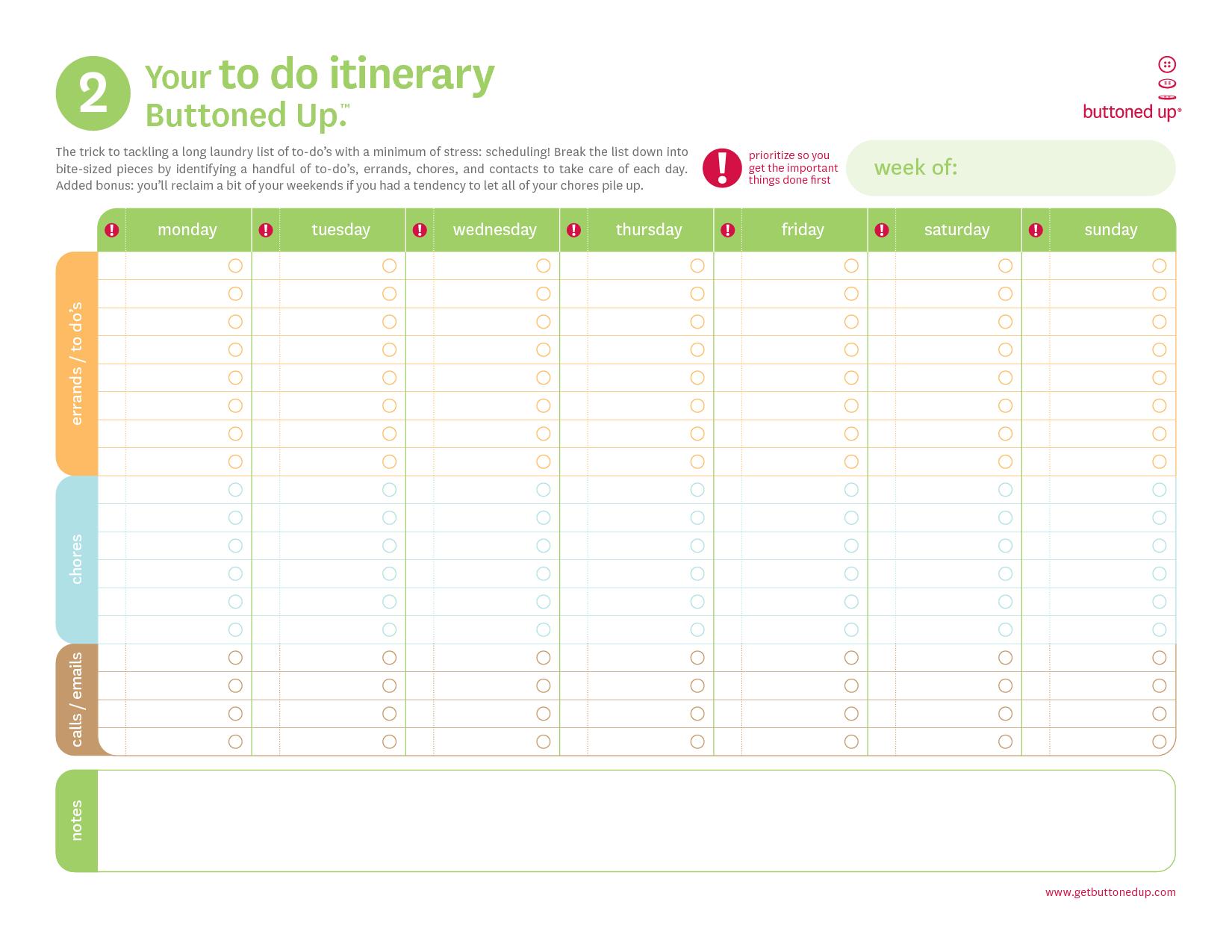 21 Beautiful Itinerary Template Google Docs Inside Blank Trip Itinerary Template