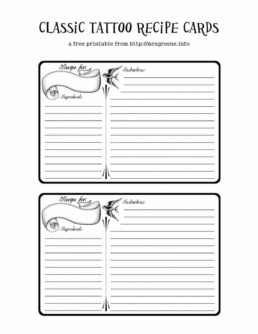 44 Perfect Cookbook Templates [+Recipe Book & Recipe Cards] Throughout How To Create A Book Template In Word