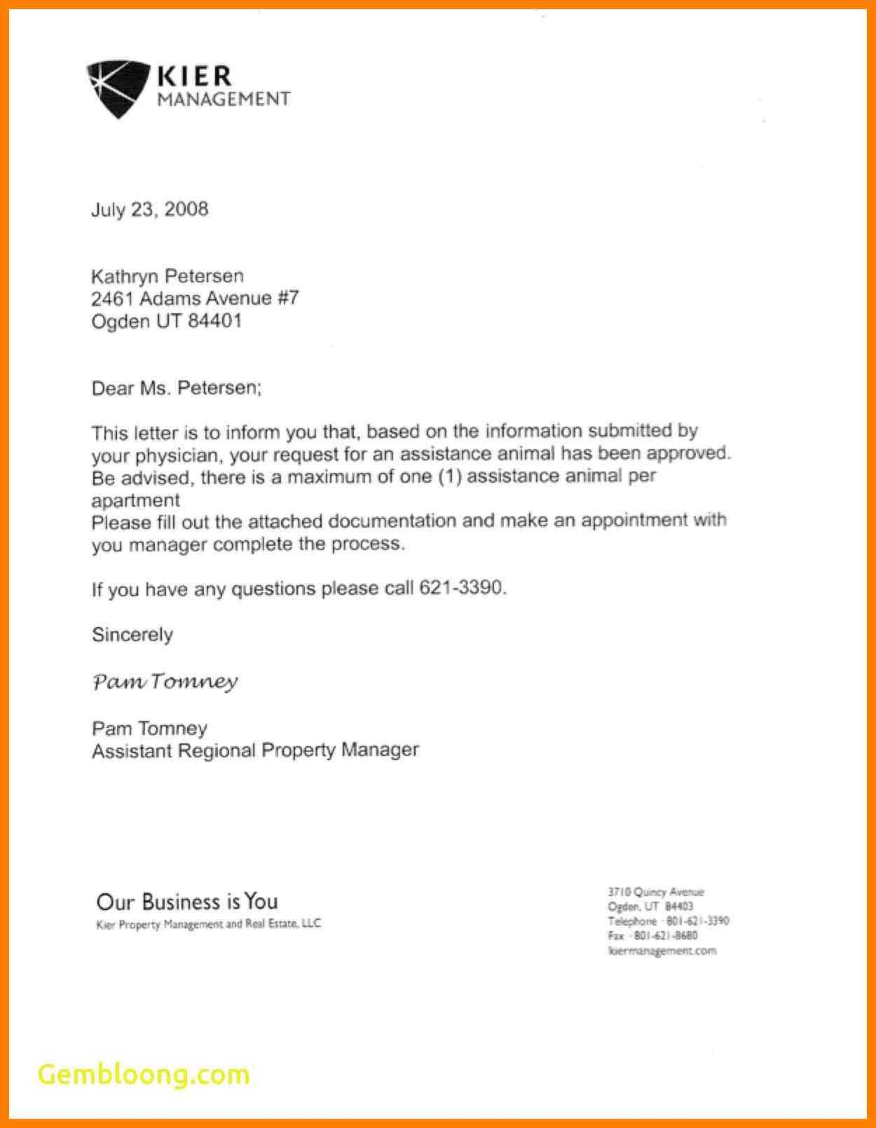 5+ Examples Of Employment Verification Letters | Pennart Within Employment Verification Letter Template Word