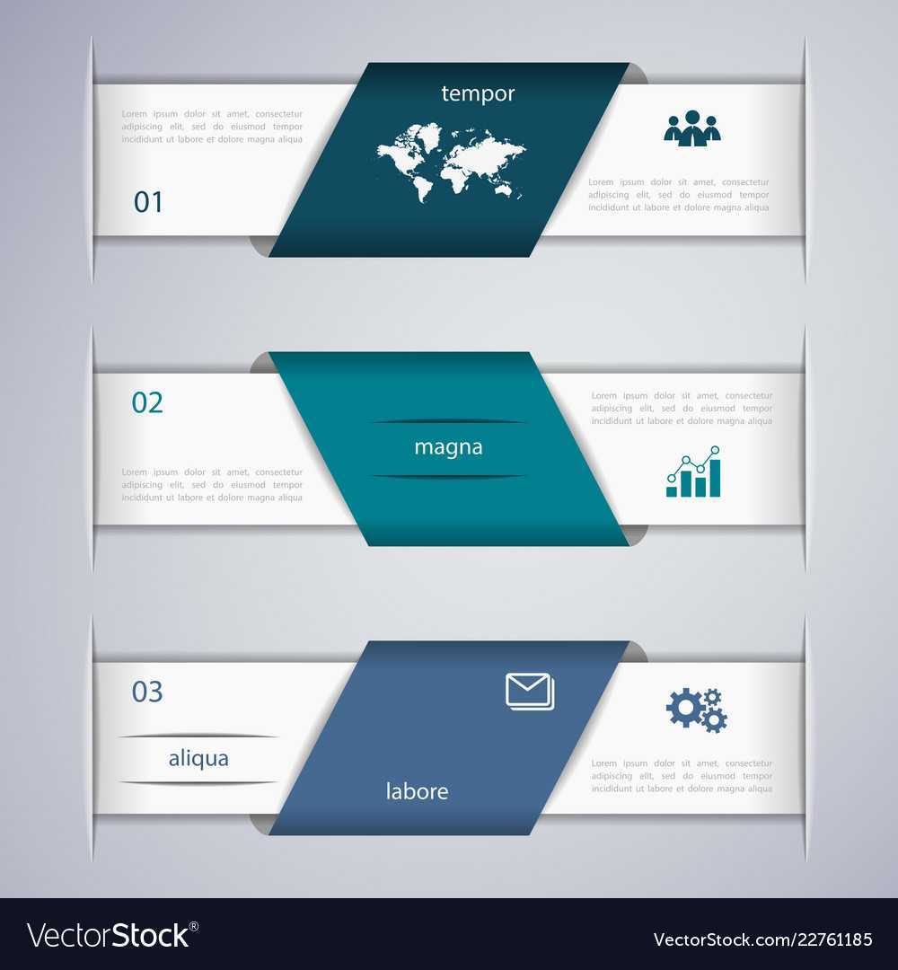 Abstract Green Web Banner Design Template Intended For Website Banner Design Templates