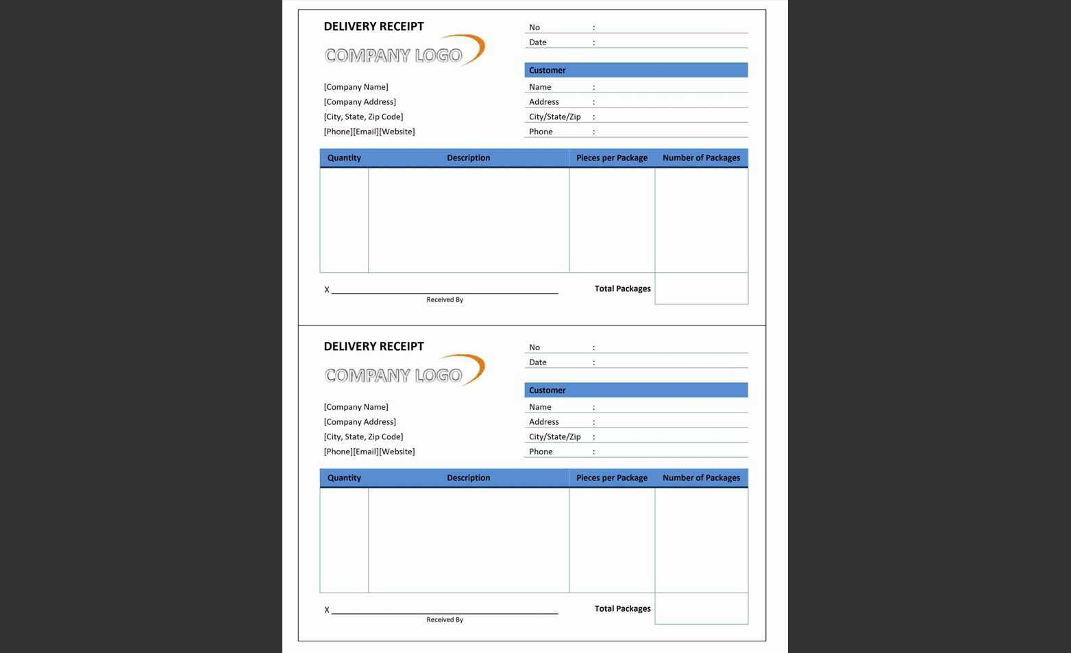 Another Word For Invoice Receipt How To Make Invoices In Within Another Word For Template
