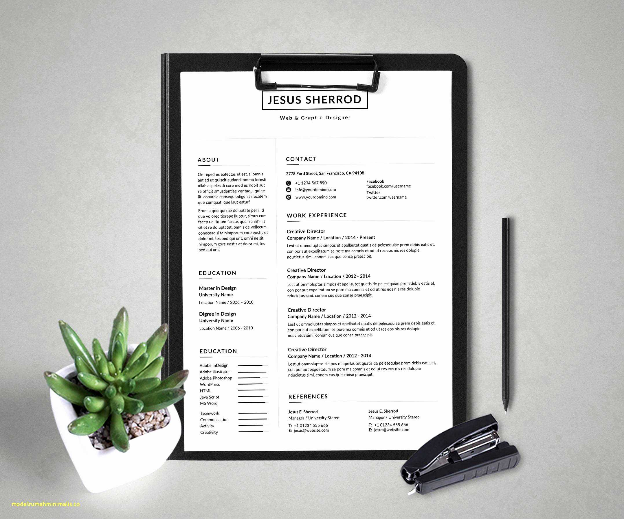 Avery 5 Tab Index Template With 8 Tab Divider Template Word