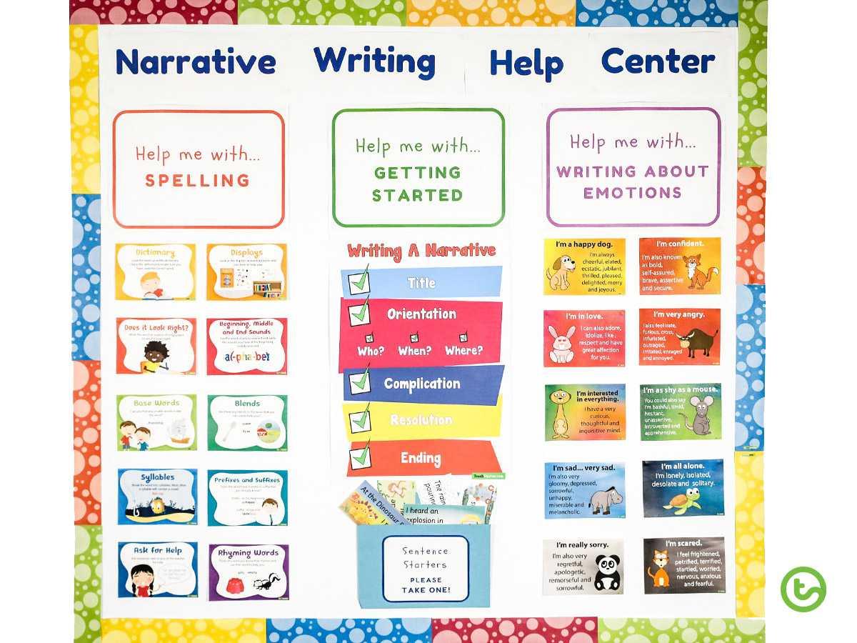 Back To School Bulletin Board Ideas (Free Download)   Teach With Regard To Bulletin Board Template Word