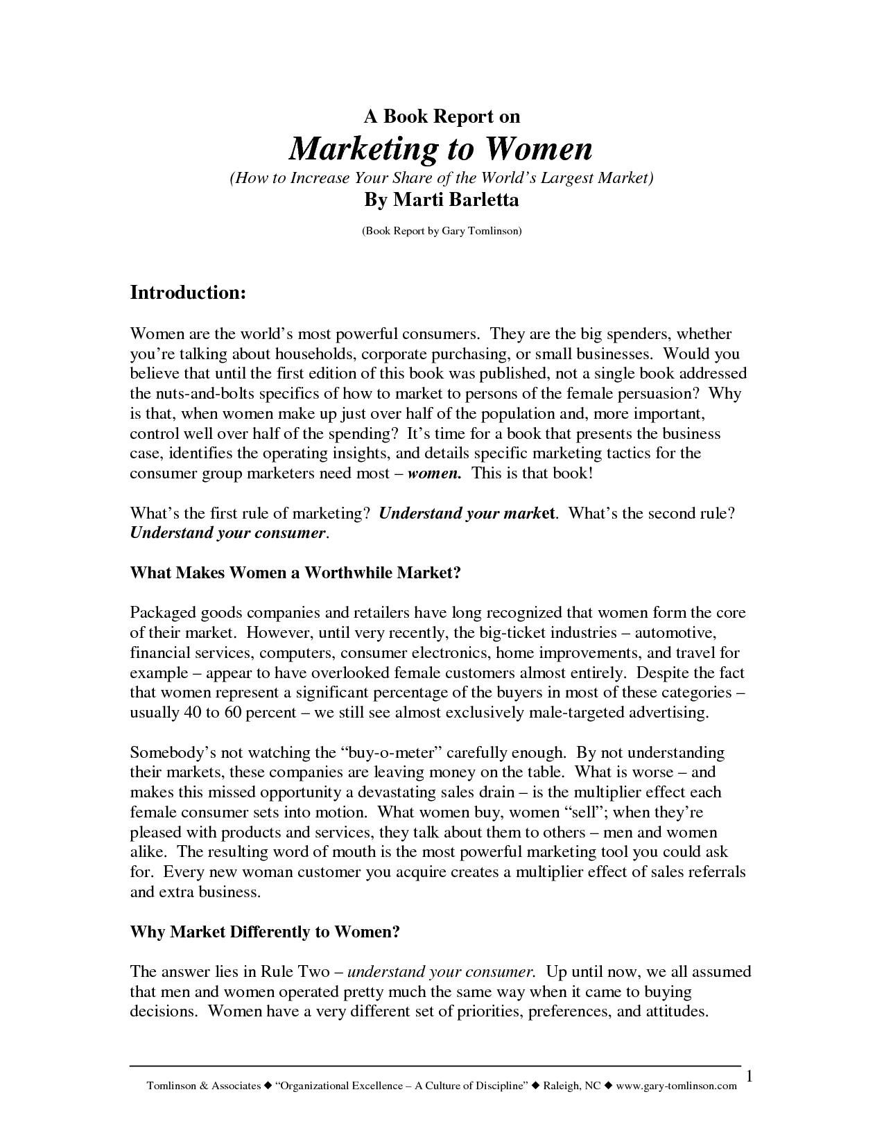 Book Report Sample College Writing Thesis For Examples Late With Regard To College Book Report Template