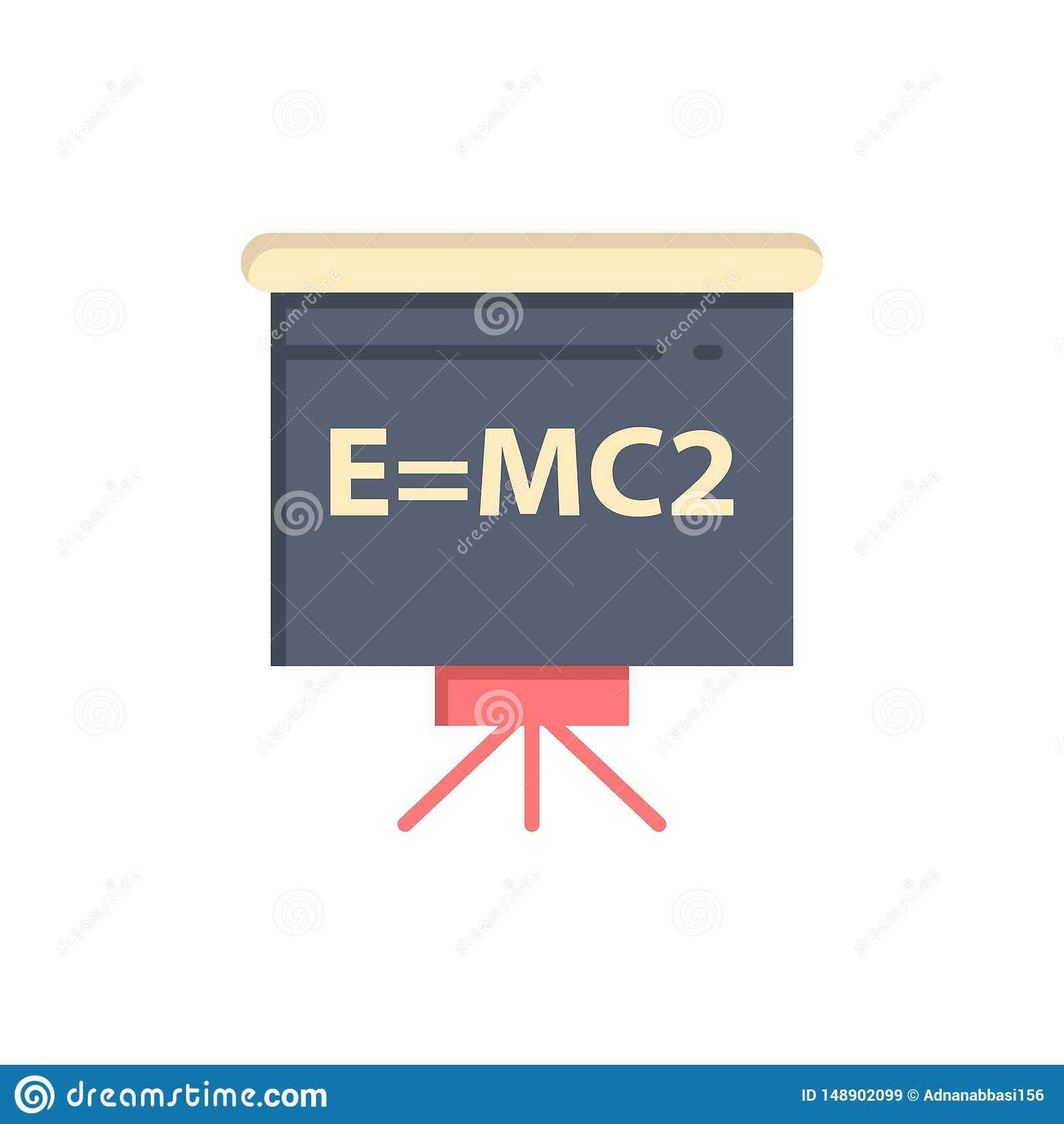 Classroom, Teacher, Board, Education Flat Color Icon. Vector With Regard To Classroom Banner Template