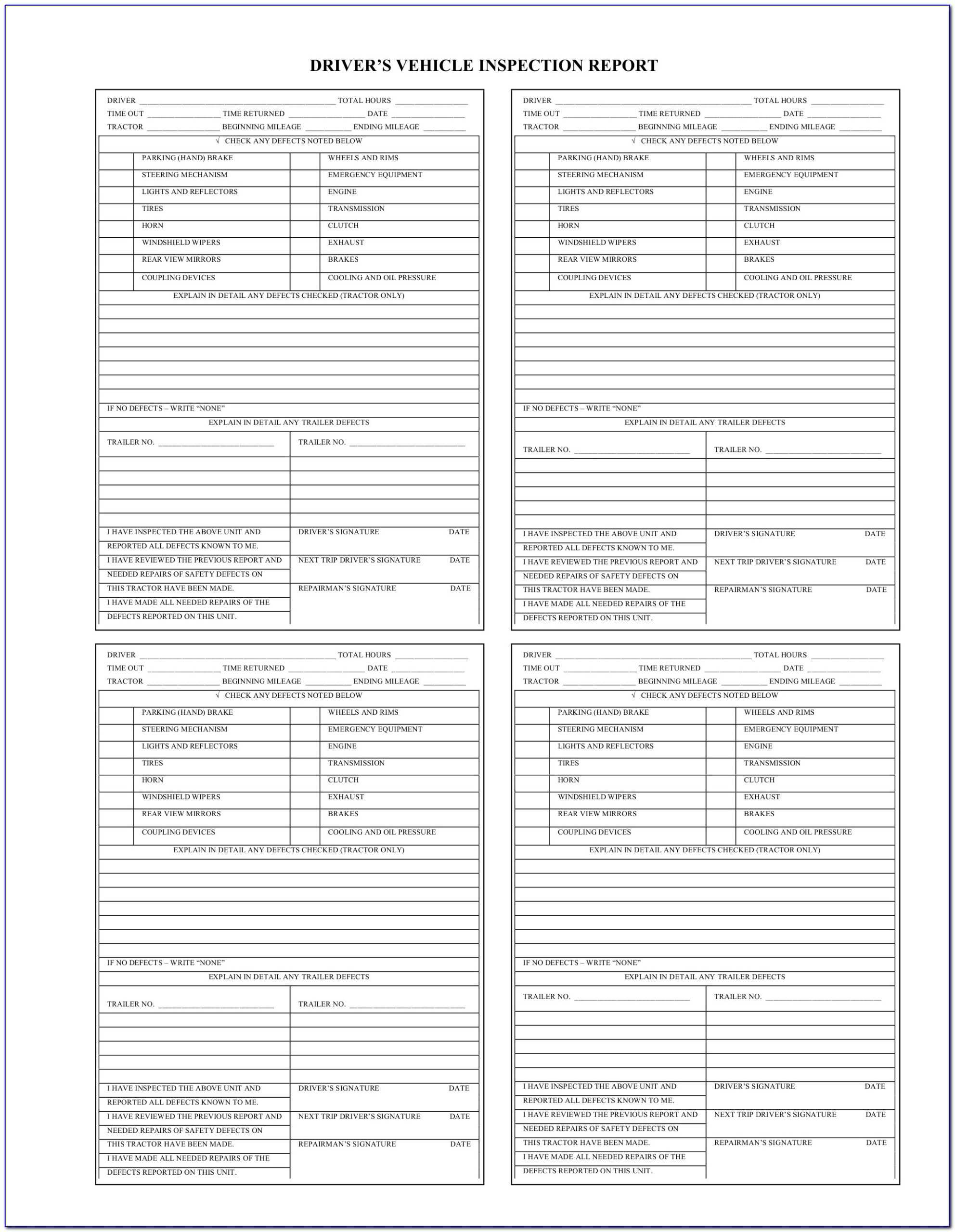 Commercial Property Inspection Report Template Unique Part Throughout Commercial Property Inspection Report Template