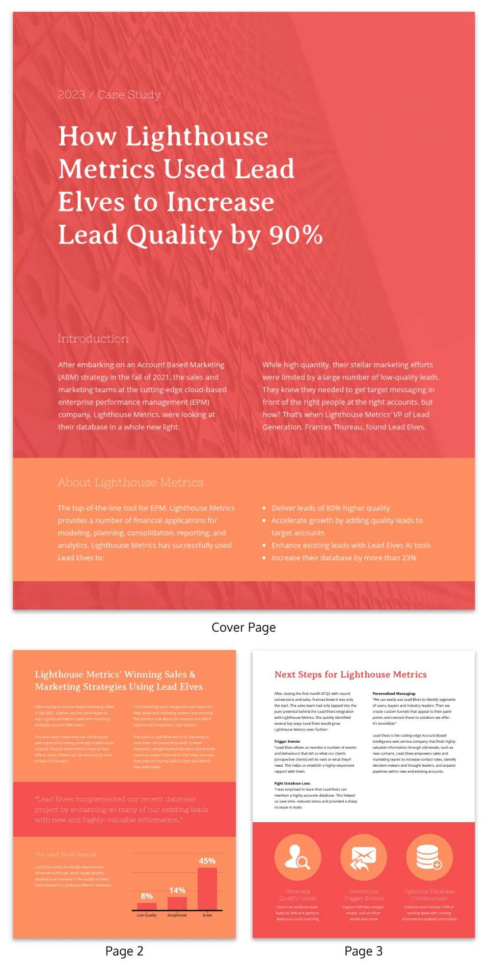 Consulting Report Cover Page – Raptor.redmini.co Throughout Mckinsey Consulting Report Template