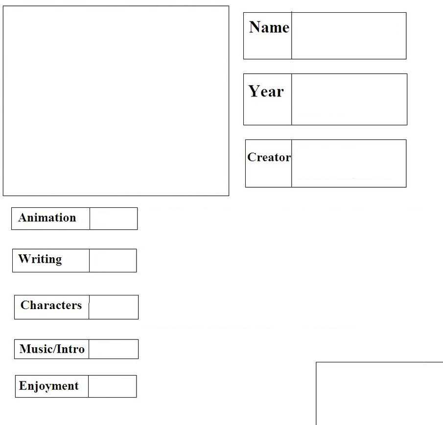Fake Report Card Template High School Format For Regarding Fake Report Card Template