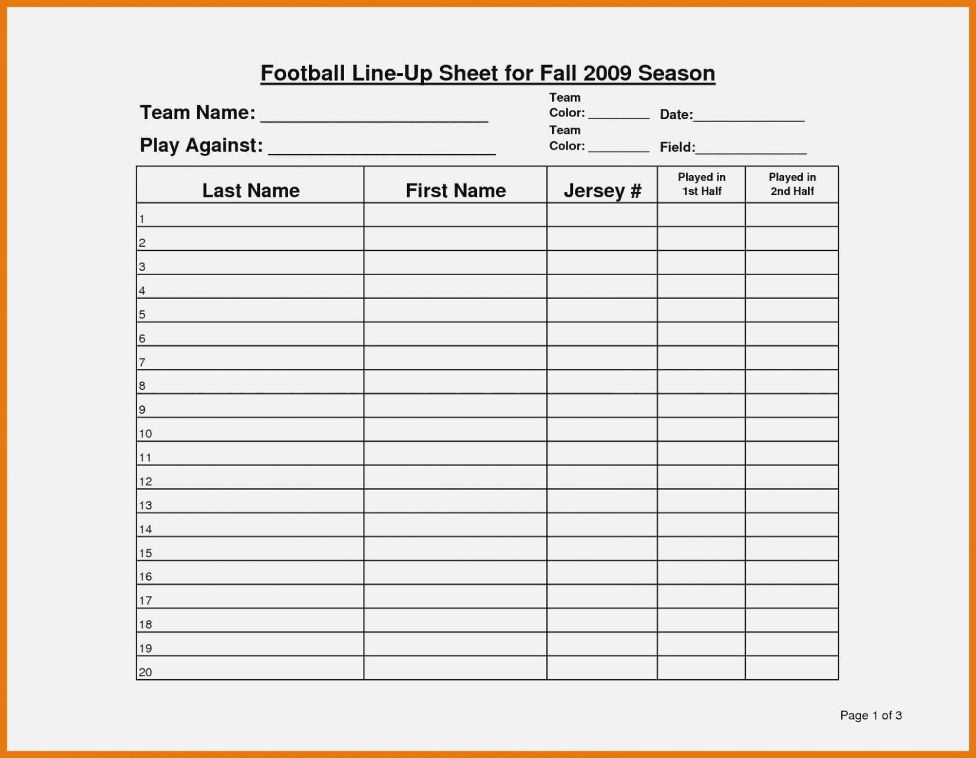Fd36183 Football Scouting Template   Wiring Library For Football Scouting Report Template