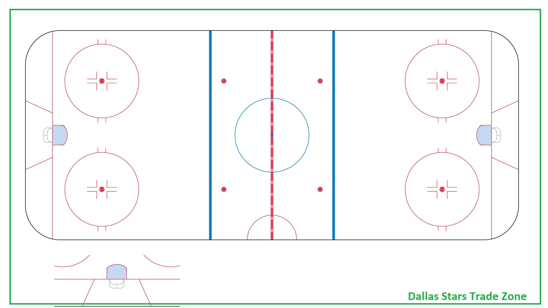 Hockey Rink Drawing   Free Download Best Hockey Rink Drawing With Regard To Blank Hockey Practice Plan Template