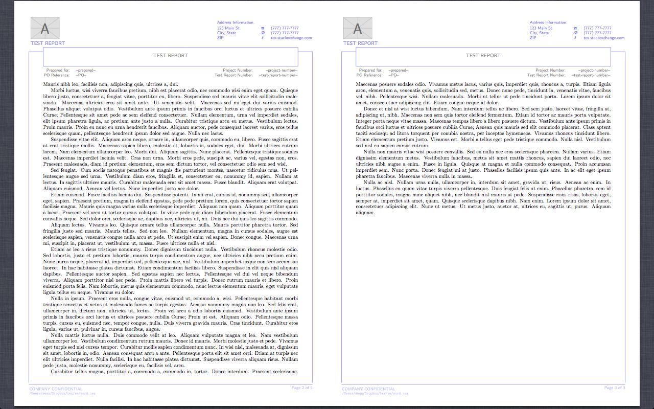 K4Rtik Latex Project Report Template Latex Template Latex With Technical Report Template Latex