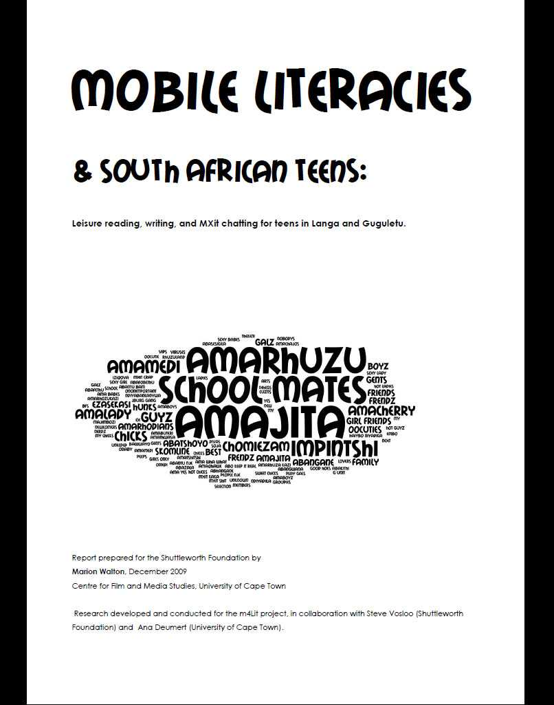Mobile Book Reports ] - Microstrategy Pdf Guide Book With Mobile Book Report Template