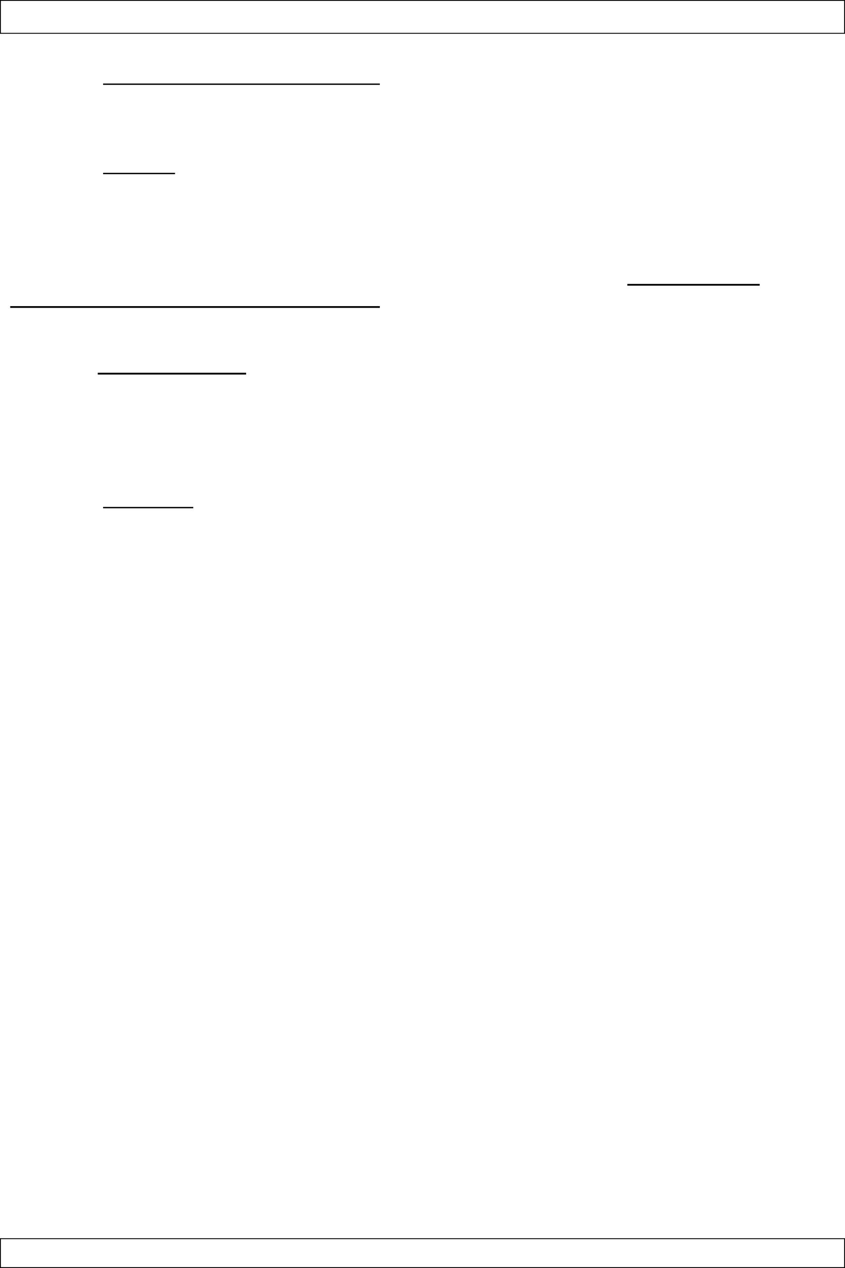 Presentence Investigation Report Form – Texas – Edit, Fill In Presentence Investigation Report Template