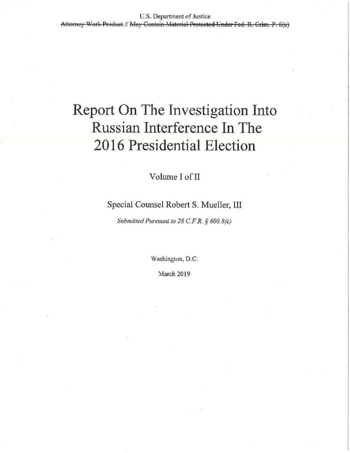 Presentence Investigation Report Template Example Federal Regarding Presentence Investigation Report Template