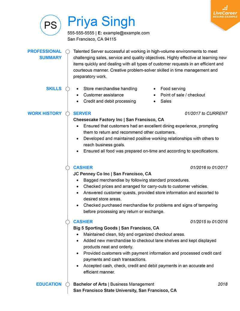 Resume ~ Another Word For Resume Cv Meaning Name Form With Another Word For Template