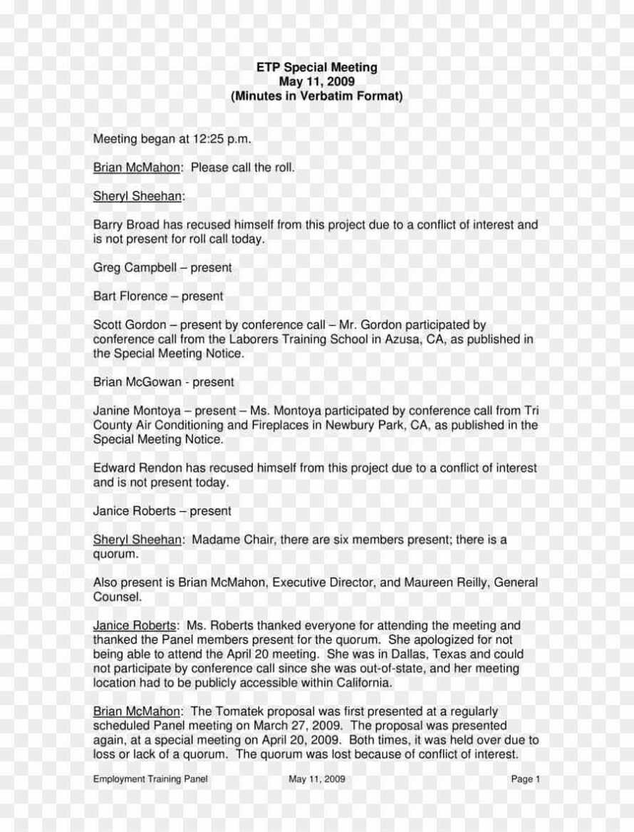 Simple Corporate Meeting Minutes Template Word Iyazam Tdrpf Pertaining To Corporate Minutes Template Word