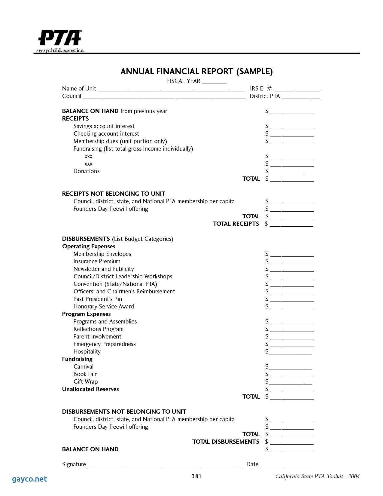 Treasurers Report Template Pdf Hoa Treasurer Sample Agm Intended For Treasurer's Report Agm Template